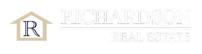 Richardson Real Estate Colac